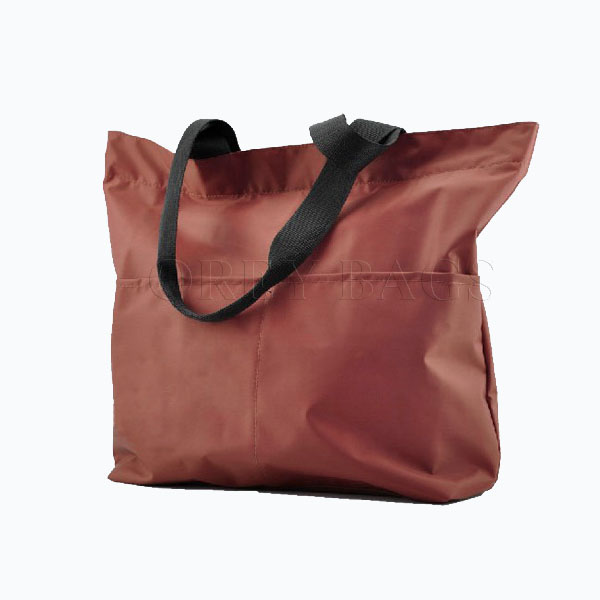 Oxford Shopping Bags 8005